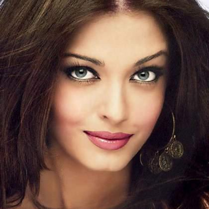 Самые красивые актрисы голливуда эль